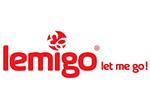 Lemingo